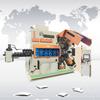 CK6230 六軸數控彈簧成形機