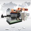 CK6120 六軸數控彈簧成形機